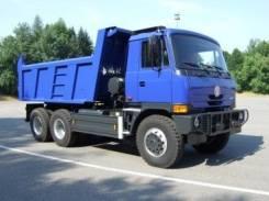 Запчасти Tatra 815