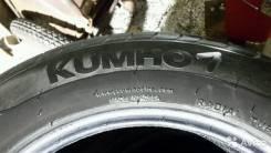 Kumho Ecowing ES01 KH27. Летние, 2016 год, износ: 5%, 4 шт