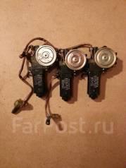 Мотор стеклоподъемника. Toyota Celica, ST183C, ST182, ST183, ST184, ST185