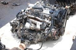 Двигатель. Toyota Carina, AT175, AT212, CA60, TA63, CT170G, TA47, CT210, TA67, KA67, AT190, ST195, AT170, AT150, TA62, RA63, TA14, AA63, CT211, TA10...