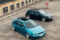 Люк. Renault Twingo