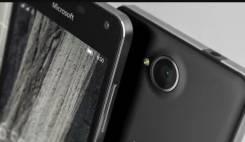 Nokia Lumia. Новый