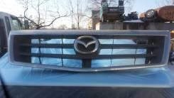 Решетка радиатора. Mazda Bongo Friendee