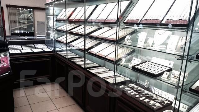 Предлагаем широкий ассортимент ювелирных изделий из золота в рассрочку