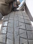 Bridgestone Blizzak Revo GZ. Зимние, без шипов, 2011 год, износ: 10%, 2 шт. Под заказ