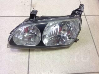 Фара. Toyota Ipsum, CXM10G, SXM15