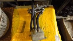 Цилиндр главный тормозной. Nissan Atlas, R2F23 Двигатель QD32