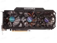GIGABYTE GeForce GTX 770