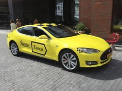 """Водитель такси. Водитель """"Яндекс Такси"""""""