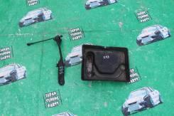 Крепление аккумулятора. Toyota Cresta, JZX100 Toyota Mark II, JZX100 Toyota Chaser, JZX100