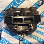 Печка. BMW 7-Series, E38
