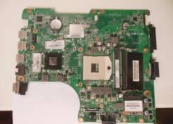 Материнская плата для ноутбука DNS 0133807 Model: datwhmb18d0 rev:d