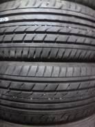 Dunlop Enasave RV503. Летние, износ: 10%, 2 шт