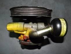 Гидроусилитель руля. Mitsubishi Chariot Grandis, N94W, N84W Mitsubishi RVR, N64WG, N74WG Двигатель 4G64