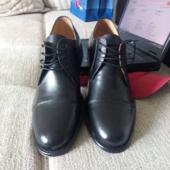 Туфли. 42. Под заказ