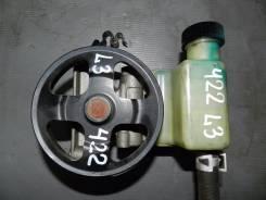 Гидроусилитель руля. Mazda Atenza, GG3P Mazda CX-7, ER, ER3P Двигатели: L3VE, L3VDT