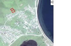 Продам земельный участок 1500 кв. м, в посёлке Перевозное, Хасанский ра. 1 500 кв.м., собственность, электричество, вода, от частного лица (собственн...