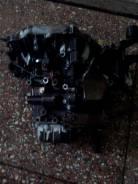 Механическая коробка переключения передач. Toyota Avensis, ZRT271, ZZT251, ZZT221L Двигатели: 2ZRFAE, 1ZZFE