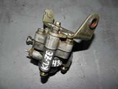 Гидроусилитель руля. Mazda Xedos 9 Mazda Millenia, TA5P, TAFP