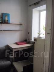 2-комнатная, улица Пестеля 25. р-н 17 км, агентство, 41 кв.м.