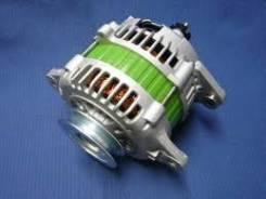 Генератор. Nissan: Terrano, Caravan / Homy, Safari, Elgrand, Moco, Datsun, Homy, Caravan, Terrano Regulus, Datsun Truck, Atlas, Micra C+C Двигатели: Q...