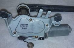Дворник двери багажника. Toyota Allion, NZT240