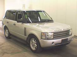 Land Rover Range Rover. LM, M62B44