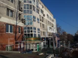 Офисное помещение в элитном районе. Улица Тургенева 96 кор. 1, р-н Центральный, 170 кв.м.