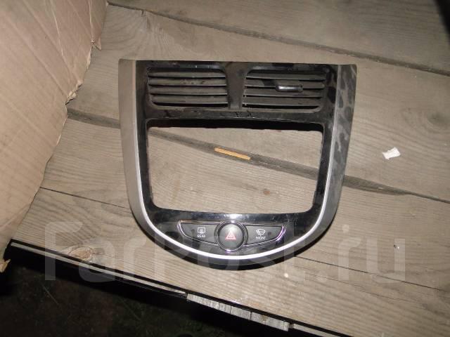 Hyundai Solaris. Z94CU51DBBR012628, G4FC