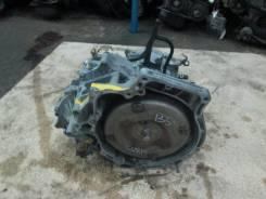 АКПП. Mazda Demio Двигатели: B5ME, B5E