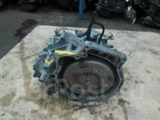 Автоматическая коробка переключения передач. Mazda Demio Двигатели: B5E, B5ME