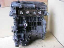 Двигатель. Toyota Ipsum, ACM21, ACM26W, ACM26, ACM21W Toyota Highlander, ACU25L, ACU25, ACU20L, ACU20 Toyota Harrier, ACU15, ACU30W, ACU10W, ACU30, AC...