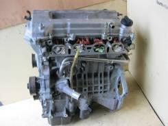 Двигатель. Toyota Corolla, ZZE130, ZZE141, ZZE131, ZZE142, ZZE120, ZZE110, ZZE121, ZZE132, ZZE133, ZZE111, ZZE122, ZZE112, ZZE123, ZZE134, ZZE124 Двиг...