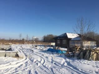 Продам участок на Овощесовхозе, по ул. Долинная. 10 с/с. 1 000 кв.м., собственность, электричество, от агентства недвижимости (посредник)