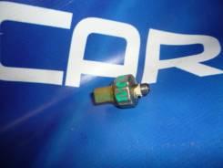 Датчик давления масла Nissan Tino, QG18DE