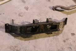 Балка поперечная. Chevrolet Lacetti