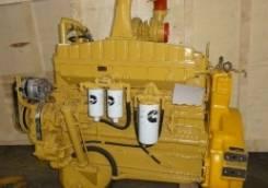 Запасные части для двигателя Shantui SD22 S32 NTA855