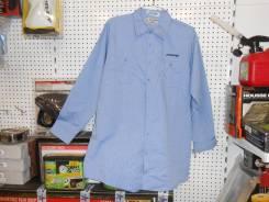 Рубашки. 56, 58