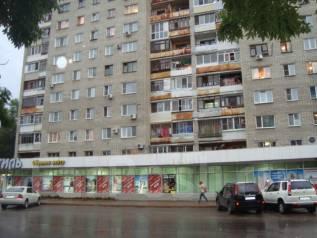3-комнатная, бульвар Уссурийский 58. Центральный, агентство, 51 кв.м.