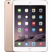 Apple iPad mini 3 Wi-Fi+Cellular 64Gb