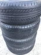 Bridgestone Regno GR-8000. Летние, износ: 5%, 4 шт