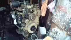 Продам Двигатель Cammins ISLE-345 20 CAMC. Dongfeng. Продам Двигатель Cammins ISLE-345 20, CAMC., DongFeng