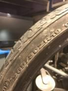 Hankook Ventus Sport K104. Летние, 2012 год, износ: 50%, 4 шт