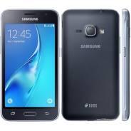 Samsung Galaxy S5 mini SM-G800H Duos. Б/у