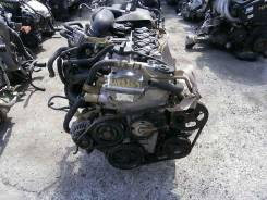 Двигатель. Toyota Duet, M110A, M111A, M100A, M101A Двигатель K3VE