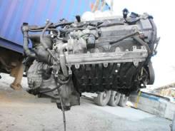 Двигатель. Toyota Gaia, ACM10, ACM10G, ACM15, ACM15G, CXM10, CXM10G, SXM10, SXM10G, SXM15, SXM15G Двигатель 1AZFSE