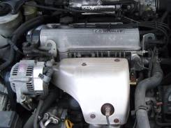 Двигатель. Toyota Gaia, SXM10, ACM15G, CXM10, SXM10G, ACM10, ACM15, SXM15G, SXM15, ACM10G, CXM10G Двигатель 3SFE