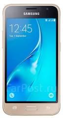 Samsung Galaxy Note 4 Dual Sim SM-N9100. Новый
