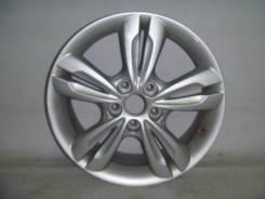 Hyundai. 6.5x17, ET48