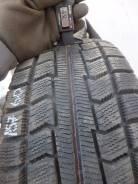 Bridgestone Blizzak MZ-02. Зимние, без шипов, износ: 10%, 2 шт. Под заказ